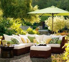Outdoor Patio Furniture Stores by Small Patio Ideas On Outdoor Patio Furniture For Perfect Patio