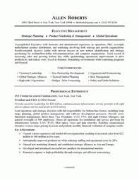 Sample Resume Of Receptionist by Receptionist Resume Sample U2013 My Perfect Resume Organization