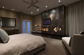 Contemporary Bedroom Design Terrific  Unbelievable Contemporary - Modern contemporary bedroom designs