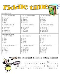 all worksheets adding and subtracting polynomials worksheets