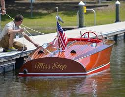 Woodworking Show New Jersey 2013 by 127 Best Wood Boats Images On Pinterest Vintage Boats Wood