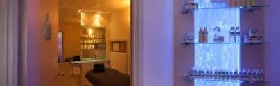 hotel chambre avec bretagne hotel chambre avec bretagne mineral bio