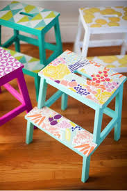 Ikea Rangement Enfant by Indogate Com Idee Rangement Chambre Fille