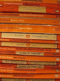 25 orange color ideas orange orange orange
