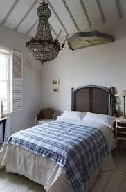 how to decorate a home with renovated antiques home antiques