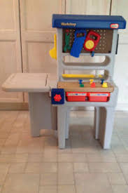 Home Depot Kids Work Bench Home Depot Buy Or Sell Toys U0026 Games In Ontario Kijiji Classifieds