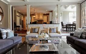 interior design colors matching interior design colors home