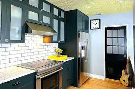paint ideas for kitchen kitchen wallpaper ideas popular kitchen wallpaper wall decor lovely