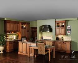 Merillat Kitchen Islands Merillat Kitchen Cabinets Il Merillat Kitchen Cabinets Addison