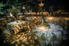 unexpected forest themed indoor wedding ideas u2013 weddceremony com