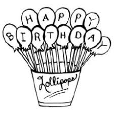 birthday coloring sheets happy valentines day coloring page funycoloring