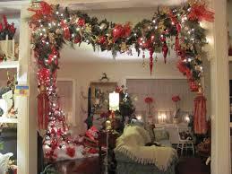 large christmas large christmas garland alvaray