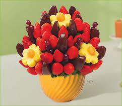 edible fruits inevitability of edible fruits