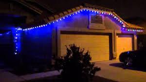plain design ge c9 led christmas lights multi color led bright