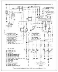 bmw e39 electrical wiring diagram 6 tools pinterest
