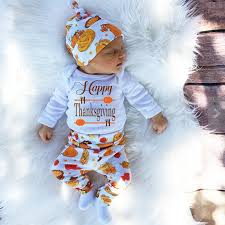 get cheap thanksgiving baby aliexpress alibaba