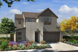 Pardee Homes Floor Plans Cobalt In Las Vegas Nv New Homes U0026 Floor Plans By Pardee Homes