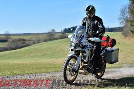 motorcycle riding gear adventure dual sport motorcycle gear reviews ultimate motorcycling