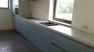 quel bois pour plan de travail cuisine bois pour plan de travail top cuisine bois with bois pour plan de