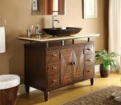 bathroom vanity bowl sink medium size of bathroom sink vessel bowl
