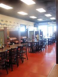 Pizza Buffet Utah by Pizza Pie Cafe Rexburg Id Http Www Top Ten Travel List Com Rr