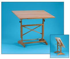 Alvin Onyx Drafting Table Gifts U003e Drafting Tables U0026 Chairs Studio Furniture U0026 Equipment