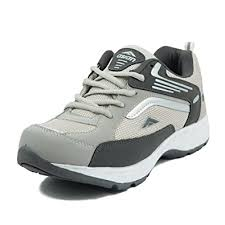 light grey mens shoes asian shoes future 01 light grey dark grey men s shoe buy online at