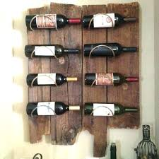 kitchen cabinet labels wine rack ideas bin cellar we decided to