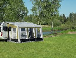 Quest Sandringham Awning Ventura Pascal 390 Air Awning U2013 Further Reduction U2013 Outdoor