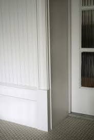 Modern Baseboard Styles by 24 Best Baseboards And Door Casing Images On Pinterest Door