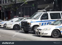 new york ny may 30 nypd stock photo 110315849 shutterstock