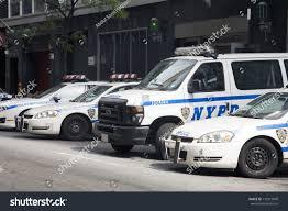 new york ny may 30 nypd stock photo 110315849 shutterstock