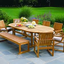 Outdoor Dining Chair Frontera Outdoor Dining Sets Outdoor Furniture Outdoor Seating