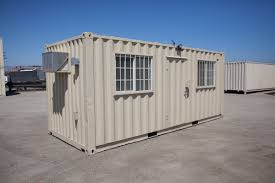 del rey oaks shipping storage containers u2014 midstate containers