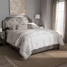 Over The Bed Bookshelf Full Size Beds Shop The Best Deals For Nov 2017 Overstock Com