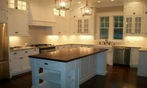 Popular Colors To Paint Kitchen Cabinets Popular Colors To Paint Kitchen Cabinets Dark Kitchen Cabinets