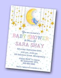 care baby shower care baby shower invitation 032 care bears baby shower