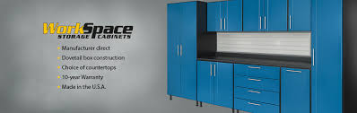 how to make storage cabinets garagestoragecabinets don t settle for less make the