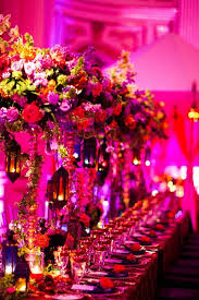 David Tutera Wedding Centerpieces by 907 Best Luxe Events Images On Pinterest Marriage Wedding