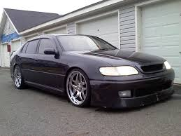 lexus gs length therichinc 1993 lexus gs specs photos modification info at cardomain