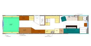 bus conversion floor plans best bathroom flooring bus