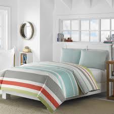 Nursery Exclusive Design Nautica Baby Bedding U2014 Nylofils Com