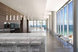 Seeking Miami Miami Penthouse Now 18 Million Cheaper Wsj