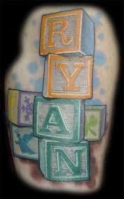ideas hp tattoos crest harry potter tattoos fiction