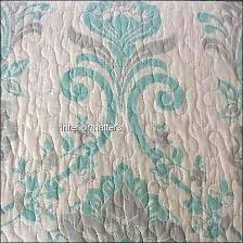 Ross Bed Sets Bedroom Fabulous Queen Size Comforter Sets Mint Green Bedding