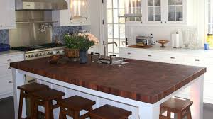 small kitchen butcher block island awesome butcher block island ikea design cabinets beds sofas and