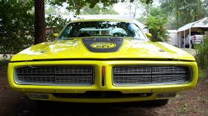 1971 dodge charger restoration parts 1971 dodge charger bee w250 kissimmee 2011