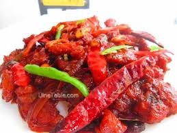 cuisine wok l馮umes 5 images quest 8 recipes best dolphin
