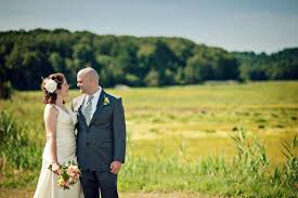 essex ma wedding reception party venue cruises charters boston
