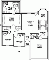 floor plans with photos floor plans and 3 d house tours give better perspective